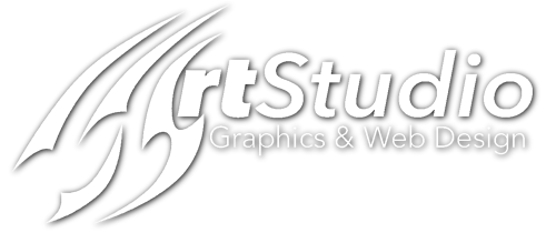ArtStudio Graphics - Seattle, WA